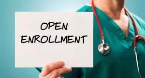 As Open Enrollment Begins GIC Begins Planning for 2019 ...